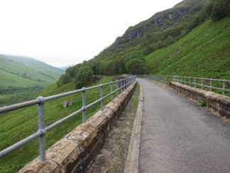 Cycle Route 7