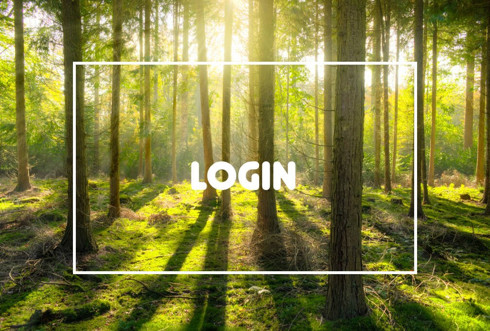 login-or-register