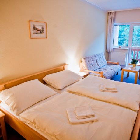 Budget hotels in loch lomond
