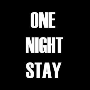 overnight stay in loch lomond