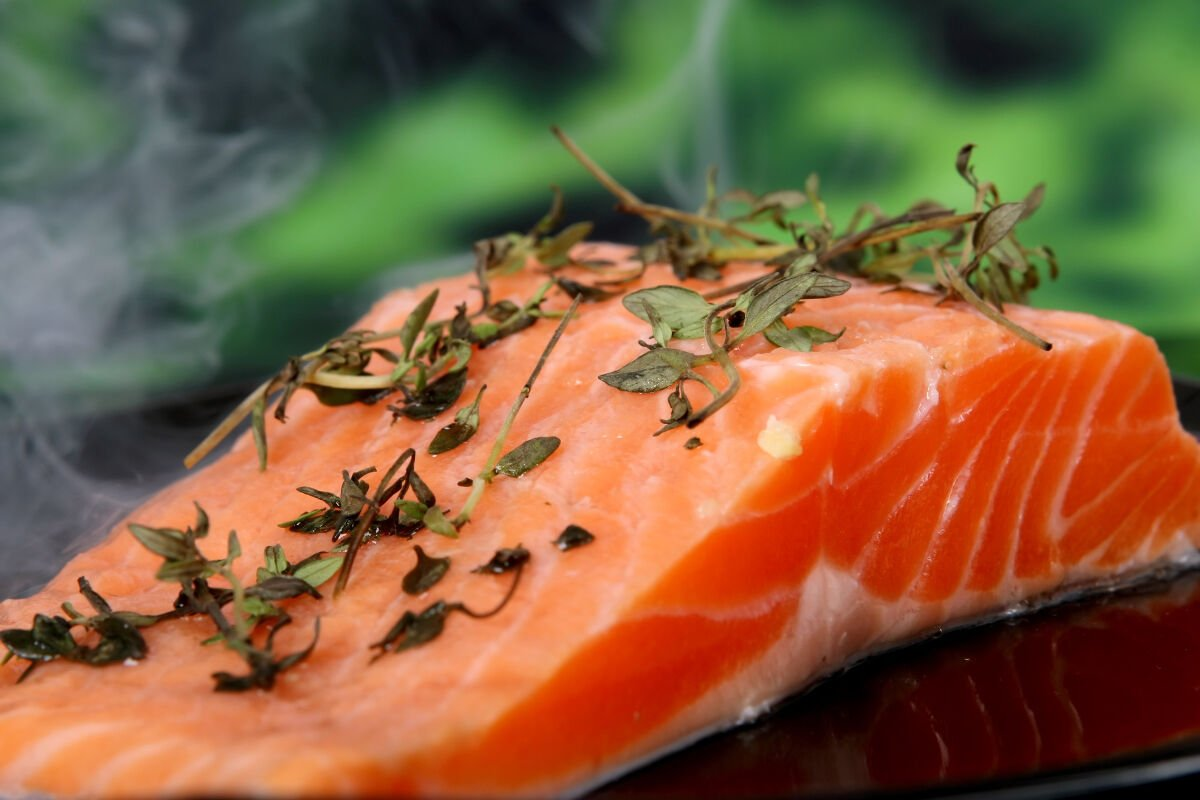 seafood restaurant in loch lomond