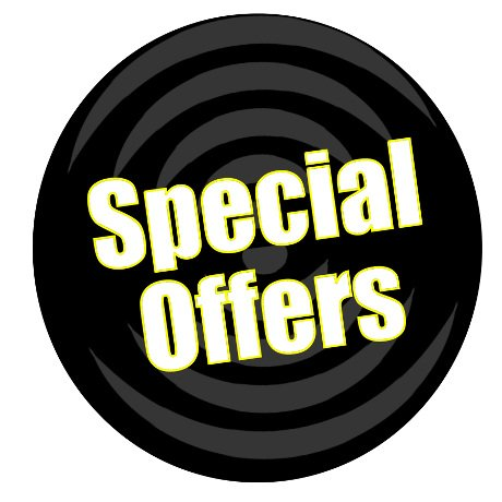 special offers in loch lomond
