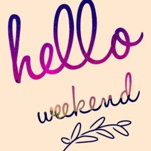 weekend breaks in loch lomond