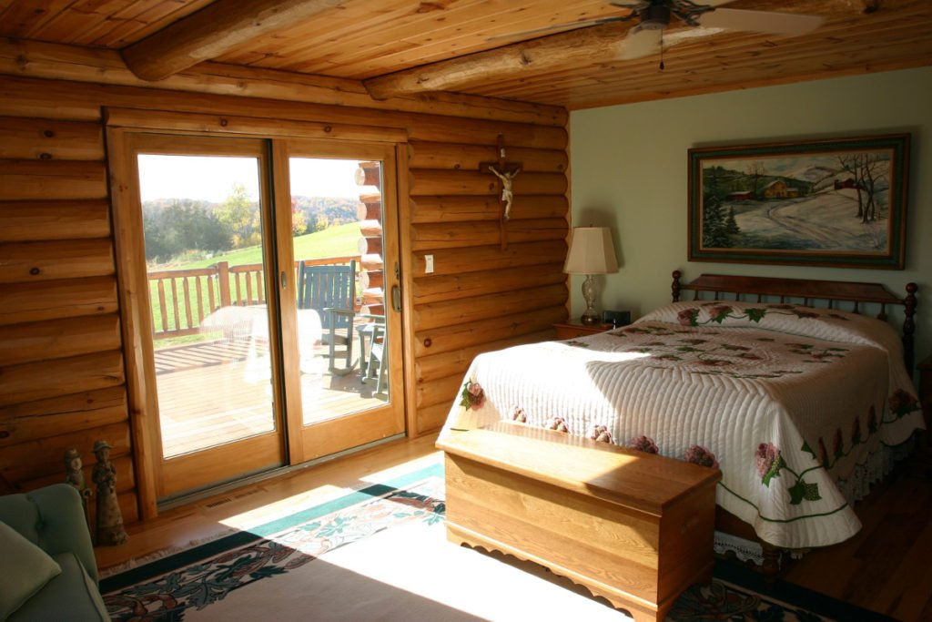 cheap accommodation in loch lomond and the trossachs