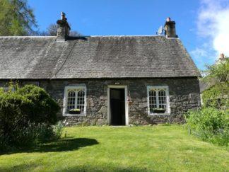 North Cottage