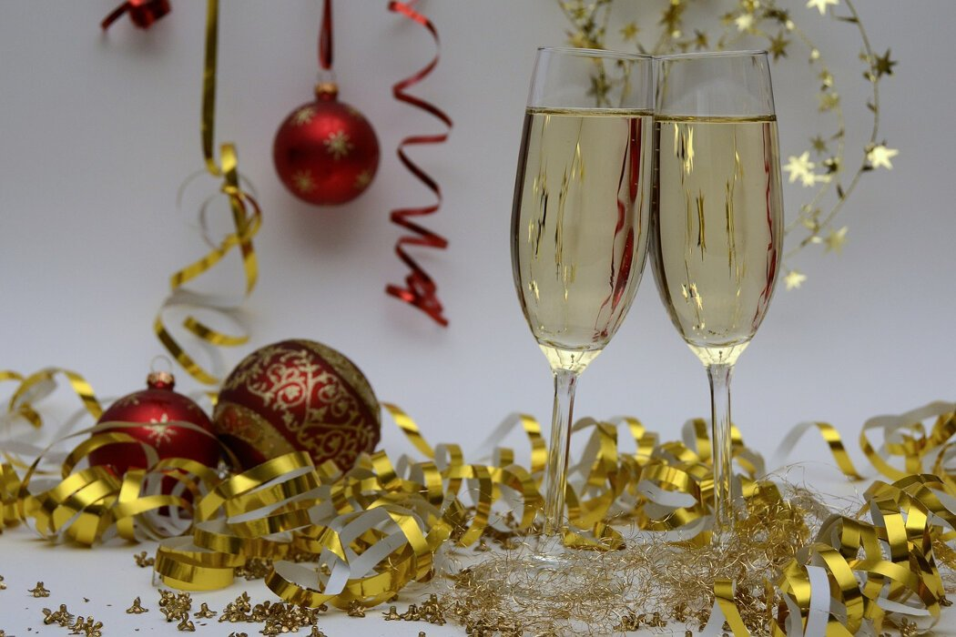 New Years Eve Packages in Loch Lomond