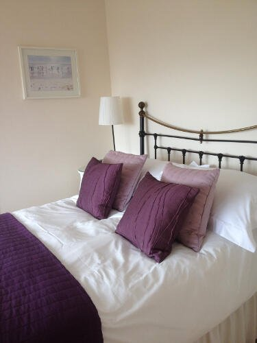 the_bield_bedroom_two_bed_and_breakfast