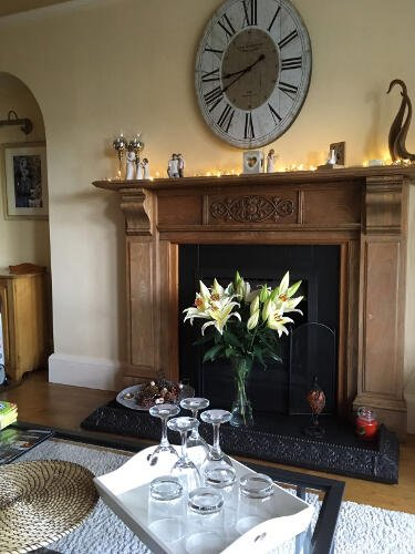the_bield_fireplace_bed_and_breakfast
