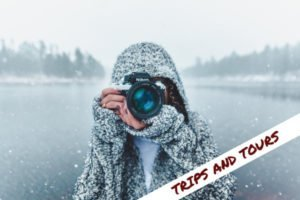 CTA WinterThings To Do