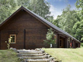 Acharn Lodges - Maple