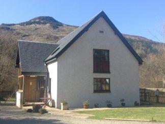 Glenvarloch