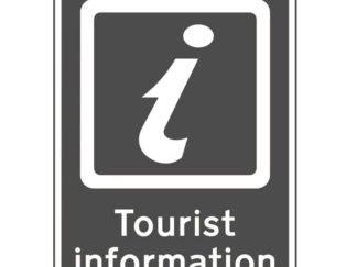 Balmaha Visitor Information Centre